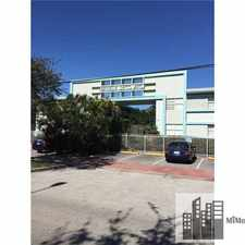 Rental info for 1255 Marseille Drive #119