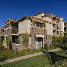 Rental info for Avalon Thousand Oaks Plaza