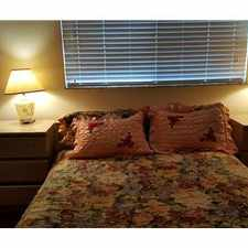 Rental info for Springhill Fla, Large Furnished Room for Rent!