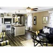 Rental info for Bellevilla Lakes & Meadows