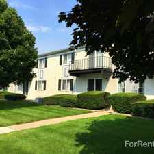 Rental info for Regents Court