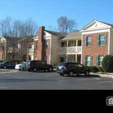 Rental info for $3500 3 bedroom Apartment in Knox (Knoxville) Farragut in the Farragut area