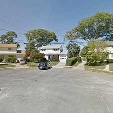 Rental info for Single Family Home Home in Roosevelt for For Sale By Owner