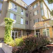 Rental info for Saxe Apartments - Studio + extra room in the Ravenna area