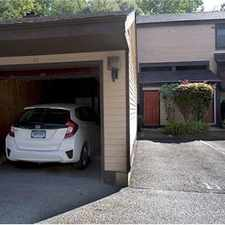 Rental info for Townhouse Condo- Brookfield CT