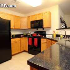 Rental info for $1631 2 bedroom Apartment in Howard County Ellicott City