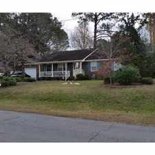 Rental info for 4534 Noland Dr. Clean and Ready