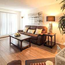 Rental info for Summit Square & Summit Court Apartments in the Leduc area
