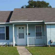 Rental info for 723 Pinewood Drive in the 28543 area