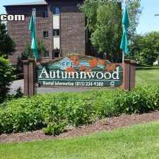 Rental info for $855 2 bedroom Apartment in McHenry County Woodstock