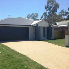 Rental info for Be sure not to miss out! in the Rockhampton area