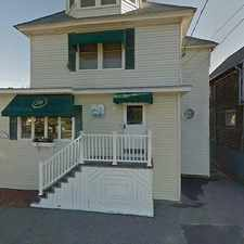 Rental info for Single Family Home Home in Old orchard beach for For Sale By Owner