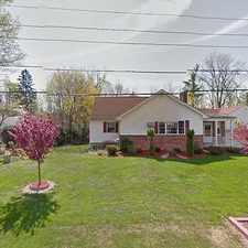 Rental info for Single Family Home Home in Fishkill for Rent-To-Own