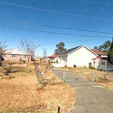 Rental info for Single Family Home Home in Bonneau for For Sale By Owner