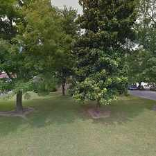 Rental info for Single Family Home Home in Smithville for For Sale By Owner