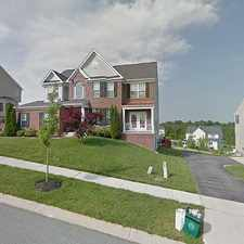 Rental info for Single Family Home Home in Seven valleys for For Sale By Owner