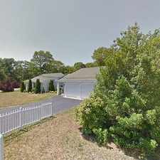 Rental info for Single Family Home Home in Centerville for For Sale By Owner