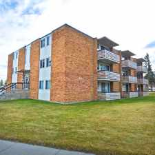 Rental info for Travois Apartments in the Thorncliffe area