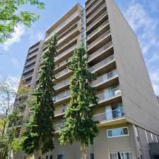 Rental info for Beltline Towers