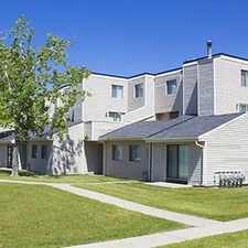 Rental info for Russet Court
