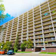 Rental info for Sarcee Trail Place
