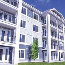 Rental info for Spruce Ridge Gardens