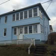 Rental info for For Lease Newly Renovated 3 Bed room duplex in Chicopee 1st floor