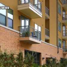 Rental info for $1135 4 bedroom Apartment in Central Austin UT Area in the Austin area