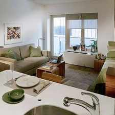 Rental info for Queens Plaza S & 27th St, Long Island City, NY 11101, US in the Marine Park area