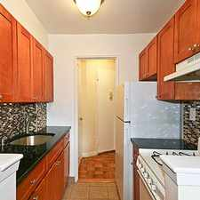 Rental info for Queens Blvd & 84th Drive, Briarwood, NY 11435, US in the Jamaica area