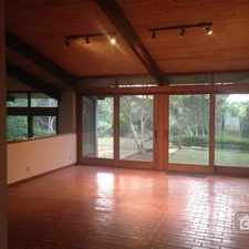 Rental info for $4200 4 bedroom House in Southwest Austin Other SW Austin