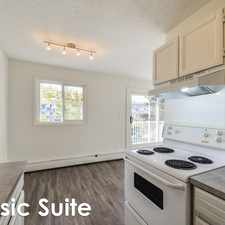 Rental info for Greentree Village - 2 Bedroom + Den Apartment for Rent in the Thorncliff area