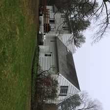 Rental info for 16 Briar Oak Drive #A