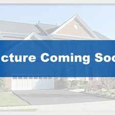 Rental info for Other Home in Oakhurst for Owner Financing