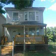Rental info for **A Must See** in the Englewood area