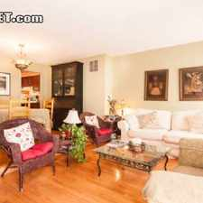 Rental info for $3200 3 bedroom Townhouse in Chantilly in the Chantilly area