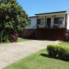 Rental info for Breezy Deck and Pool what more could you want!