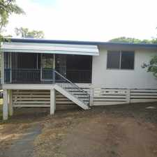 Rental info for Family Home in the Koongal area