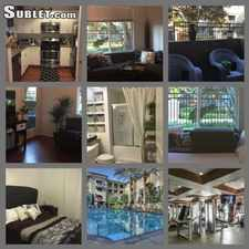 Rental info for $2600 1 bedroom Apartment in Anaheim in the Anaheim area