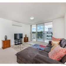 Rental info for Lifestyle opportunity - Furnished apartment in the Belconnen area