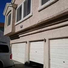 Rental info for $1520 2 bedroom Townhouse in Henderson in the Henderson area