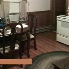 Rental info for Spacious 1288 SQ 5 Room 3 Bedroom