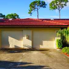 Rental info for 3670 White Pine Ct