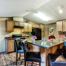 Rental info for BRAND NEW SPACIOUS 2016 HOMES FOR RENT - MUST SEE....3 Bed / 2 Bath Homes with Washer & Dryers
