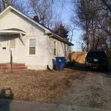 Rental info for Newly updated single family home!