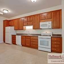 Rental info for 5213 South Dorchester Avenue #2S in the Hyde Park area