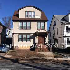 Rental info for Golden Eye Investments in the Weequahic area