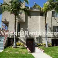 Rental info for 3 Bedroom 2.5 Bathroom in the Citrus Grove area