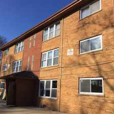 Rental info for NEWLY REMODELED! 2 BEDROOM APT FOR RENT!! in the West Pullman area