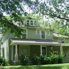 Rental info for RAK Property Management